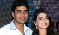 'Kevvu Keka' Audio Launch