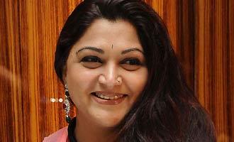 Sex kushboo Tamil actress