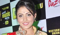 Madhu Shalini in Pawan Kalyan's 'Gopala Gopala'