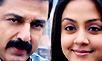 Magadheera to hit screen in October