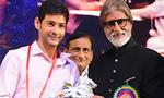 Nandi Awards 2011 Presented