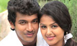 'Oka College Story' release on April 13th