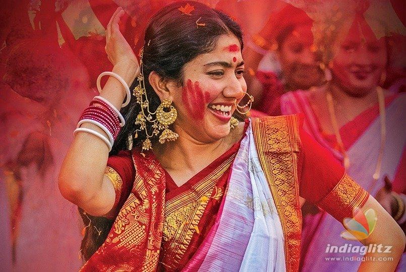Sharwa-Sai Pallavis film gears up for new schedule