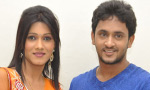 'Prema Prayanam' Audio Launch