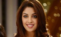 Richa Gangopadhyaya Takes A Break From Acting