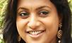 Roja Thanks Puri Jagannadh