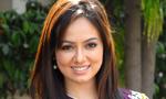 Actress Sana Khan goes absconding