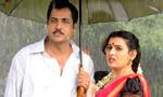 'Kamalato Naa Prayanam' Completes Shooting