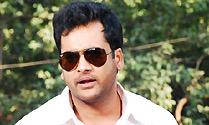 Actor Shivaji officially joins BJP
