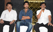 'Yamaleela 2' Movie Press Meet