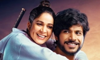Sundeep Kishan's 'A1 Express' locks a new release date