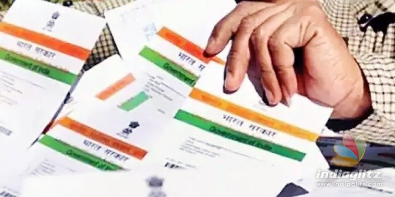UIDAIs new rules for Aadhar Card updations