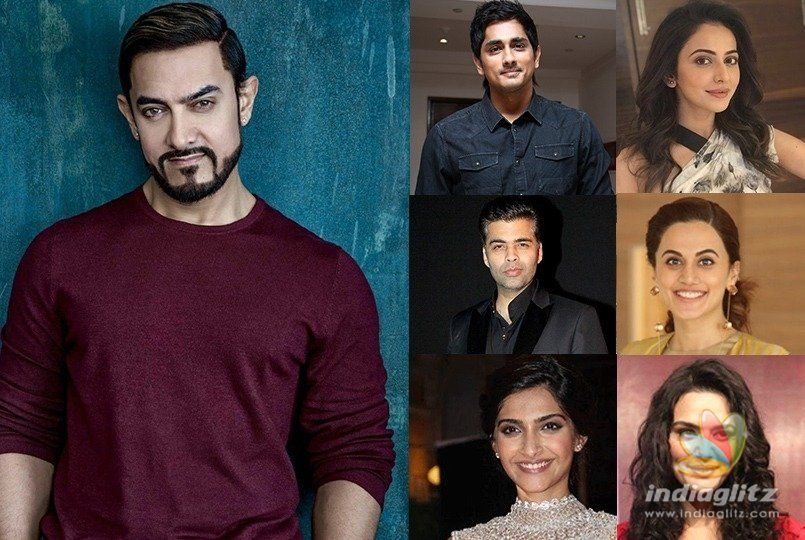 Aamir Khan, other celebs celebrate landmark verdict