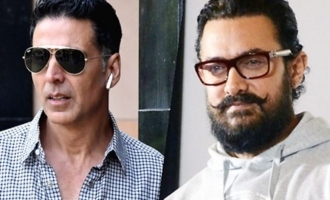 What Telugu superstars should learn from Akshay & Aamir