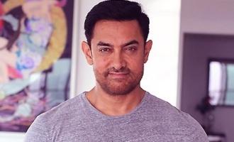 Aamir Khan is an expert in romantic love: Spiritual guru