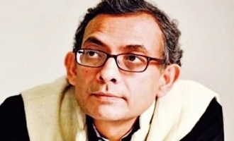 Abhijit Banerjee, two others win Nobel Prize for Economics