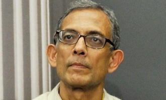 Pro-BJP commentators troll Nobel winner Abhijit Banerjee