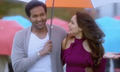 Teaser Review: 'Achari America Yatra'