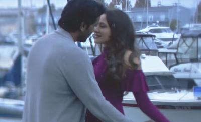 Trailer Review: 'Achari America Yatra'
