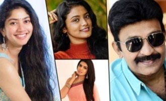 Did you know? These actors are qualified doctors