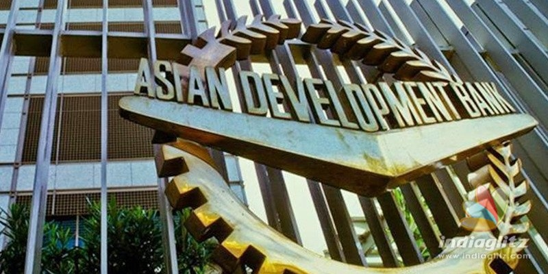 COVID-19: ADB to give India Rs 16,700 Cr