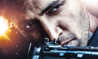 'Major': Overseas release by sought-after distributors