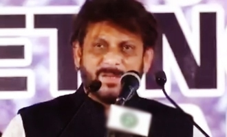 15 crore Muslims can be bigger than 100 crore people: AIMIM leader