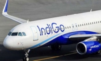 Government fixes minimum, maximum air fares for 3 months
