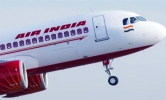 Air India to operate 36 flights between US and India in these dates
