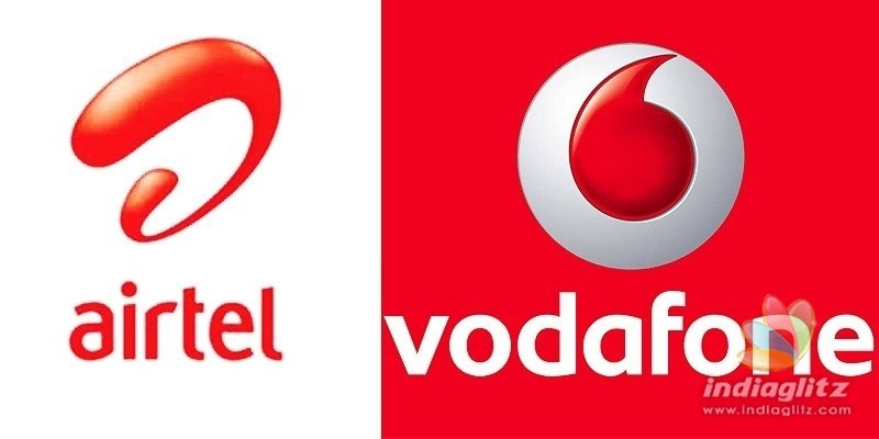 Airtel pays Rs 10K crore dues, Vodafone yet to do