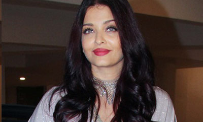 Aishwarya Rejects Salman Khan AGAIN!