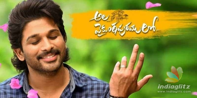 US: Allu Arjuns film breaks into all-time top 10 premieres list