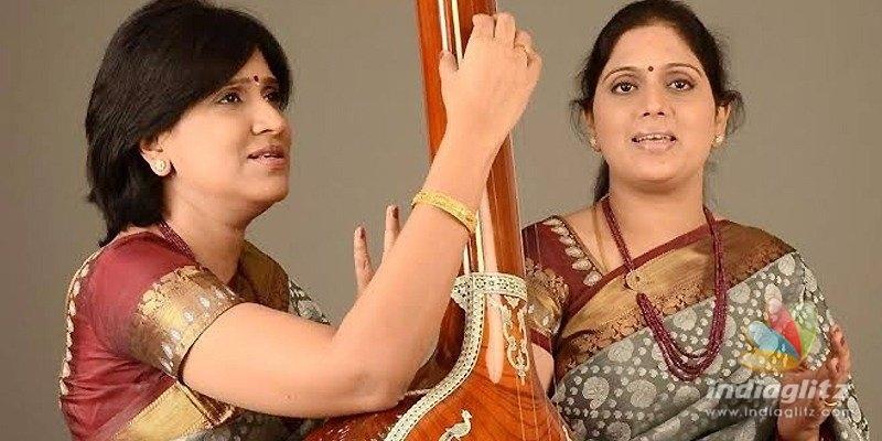 Ala Vaikunthapurramuloo: A divine Curtain Raiser arrives