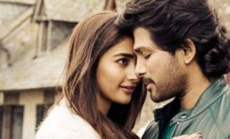 'Ala Vaikunthapurramuloo' remake: Bollywood pair confirmed