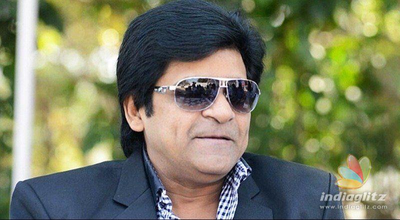 Ali opens up on not joining Pawans Jana Sena