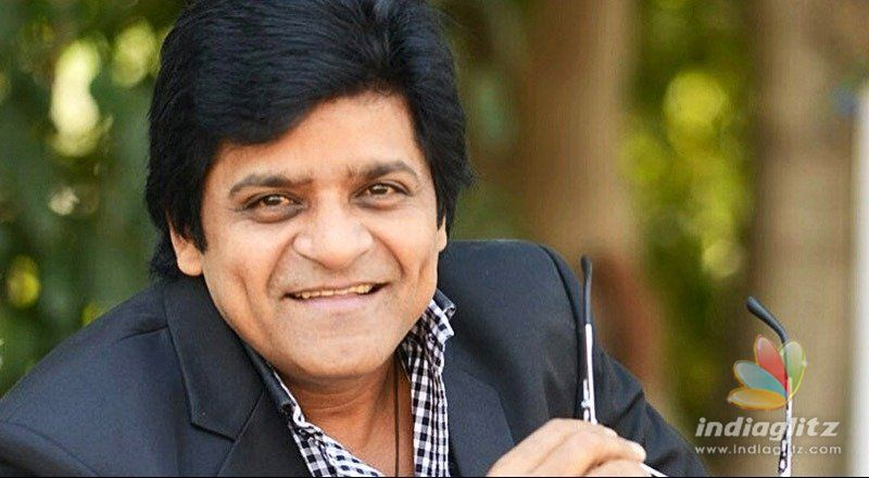 Pawan Kalyans fans troll Ali