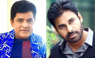 Ali misses mangoes from Pawan Kalyan's farmhouse