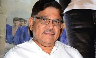 Allu Aravind big plans for Aha
