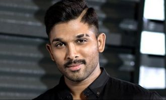 #MeToo: Allu Arjun instills confidence in women