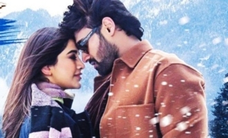 'Alludu Adhurs': What its failure teaches Tollywood