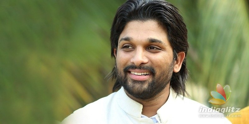 Bunny spends time with Muslim fans