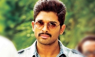 Allu Arjun's Bollywood plans are getting stronger