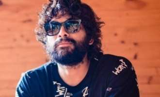 'Pushpa': Allu Arjun announces release date in style