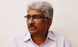 Vizag Gas Leak: Jagan's adviser embarrasses government