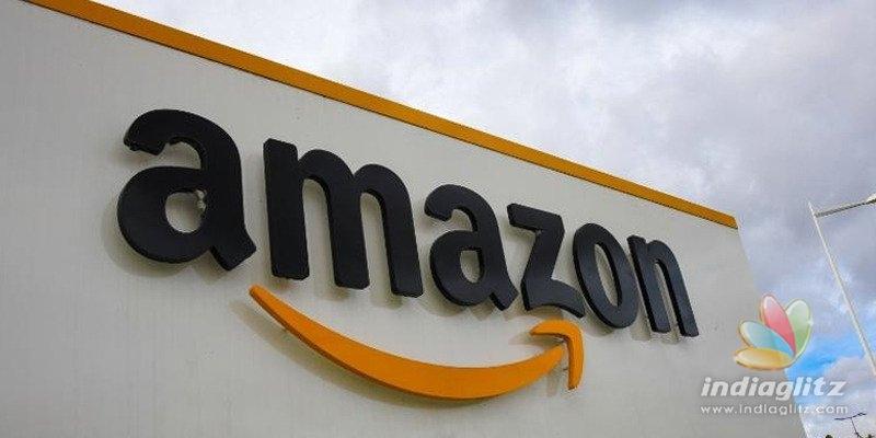 Will create one million new jobs in India: Amazon