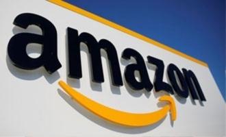 Amazon destroys millions of unsold TVs, laptops: Report