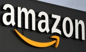 Amazon announces 50,000 temporary jobs in India