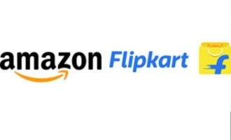 Amazon, Flipkart given notices by Centre ahead of festive season