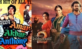 'AAA' was bigger than 'Baahubali-2'!