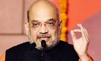 Will implement CAA for sure: Amit Shah